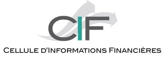 logo_cif_website